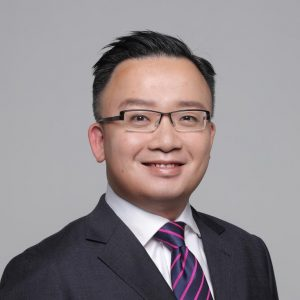 陳曉峰律師 MH